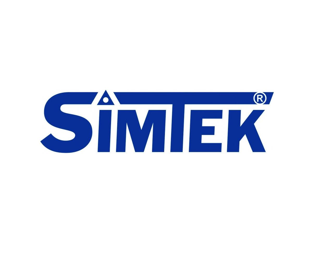 Металлорежущий инструмент simtek калибр измерительный инструмент официальный сайт